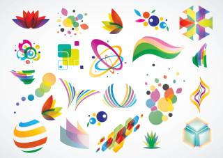 Logo Design Hyderabad, India