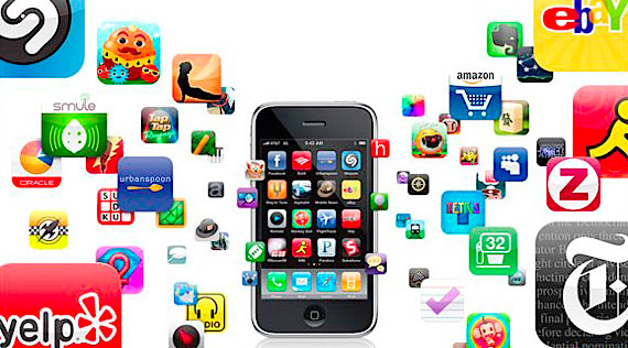 iOS App Development | Hyderabad | India