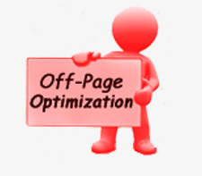 off-page-optimization, Hyderabad, India