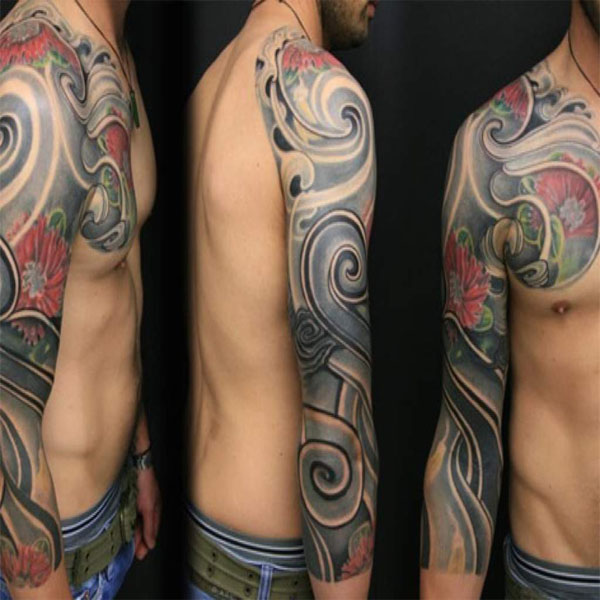 tattoo training fly easy business solutions. Black Bedroom Furniture Sets. Home Design Ideas