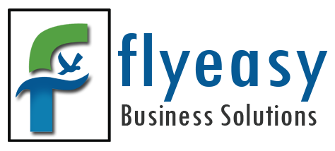 Fly Easy Business Solutions